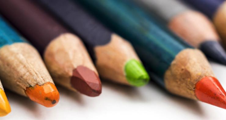 Des ressources intéressantes pour soutenir les apprentissages à la maison